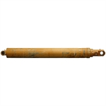 5.5x54.25 DA Two Stage Telescoping Hydraulic Cylinder