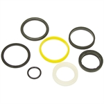 Seal Kit For 2 Bore Hydraulic Cylinders