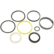 Seal Kit For 9-7711 Series 2.5 Bore Cylinders Surplus Center