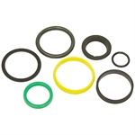 Seal Kit For 9-7716 Series 2.5 Bore Cylinders Surplus Center