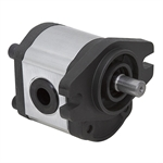0.07 cu in Dynamic GPF1013PC Hydraulic Pump