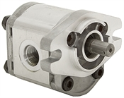 0.12 cu in Dynamic GPF1020PC Hydraulic Pump