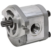 0.61 cu in Dynamic GPF2010S9C Hydraulic Pump