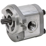 0.73 cu in Dynamic GPF2012S9C Hydraulic Pump