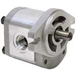 0.73 cu in Dynamic GPF2012PA Hydraulic Pump