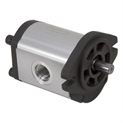 1.95 cu in Dynamic GPF2032PA Hydraulic Pump