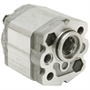 0.12 cu in DYNAMIC GP-F1-21-T-A HYD PUMP