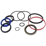 "Seal Kit For 9-7849 4.5"" Bore Hydraulic Cylinder Fisher Hydraulics SSK-AVBM4S11"