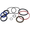 "SEAL KIT FOR 9-7849 4.5"" BORE HYD CYLINDER"