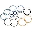 "Seal Kit For Prince 2.50"" Bore Rephasing Cylinders"