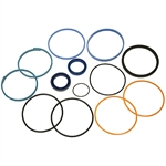 "Seal Kit For Prince 3.00"" Bore Rephasing Cylinders"