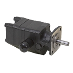 13 GPM 2 Stage Hydraulic Pump S21404-5184