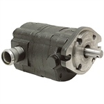 22 GPM 2 Stage Hydraulic Pump S31004-5278
