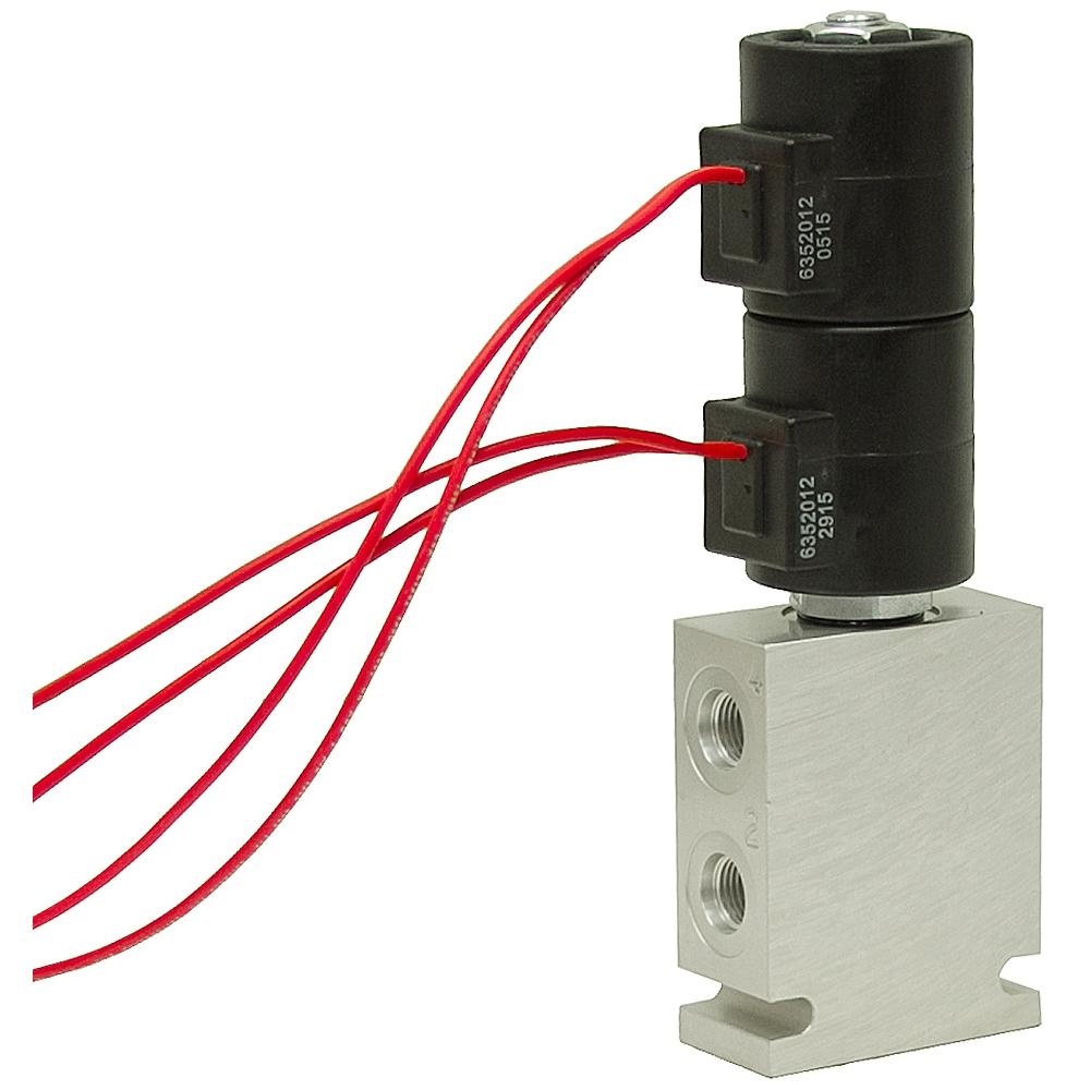 12 Volt Hydraulic Solenoid Valve Wiring Diagram Electrical Online Schematic U2022