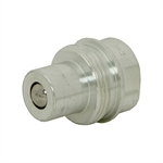 "3/8"" NPT Power Team 9798 Male Half Coupler"