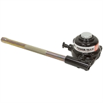 "5 Ton 0.75"" Stroke Power Team Mini Jack"
