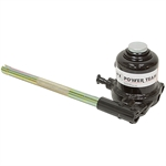 "5 Ton 1.5"" Stroke Power Team Mini Jack"