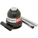 "10 Ton 1.188"" Stroke Power Team Mini Jack"