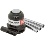 "20 TON 1.188"" STROKE POWER TEAM MINI JACK"