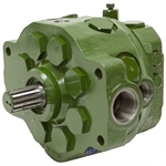3.0 cu in John Deere N AR94660 Radial Piston Pump
