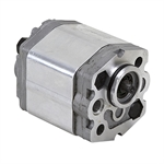 0.22 cu in Dynamic GP-F1-37-T-A Hydraulic Pump