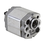 0.25 cu in Dynamic GP-F1-42-T-A Hydraulic Pump