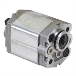 0.35 cu in Dynamic GP-F1-58-T-A Hydraulic Pump