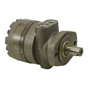 18.3 cu in White Drive Products 500300A1110ZAAAA Hydraulic Motor
