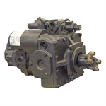 5.4 cu in Eaton 5423-741 1109136 54 Hydraulic Piston Pump