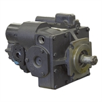 5.4 cu in Eaton 5423-884 1413368 54 Hydraulic Piston Pump