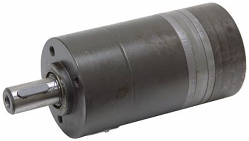 Cu In Danfoss Omm32 Motor Low Speed High Torque