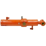 2.25x9.625x1.25 DA Hydraulic Trunnion Cylinder