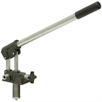 2.1 cu in SA Hand Pump Head Wolverine by Prince WHP-21-SA