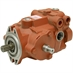 1.24 cu in Variable Piston Pump Eaton 70160REN03