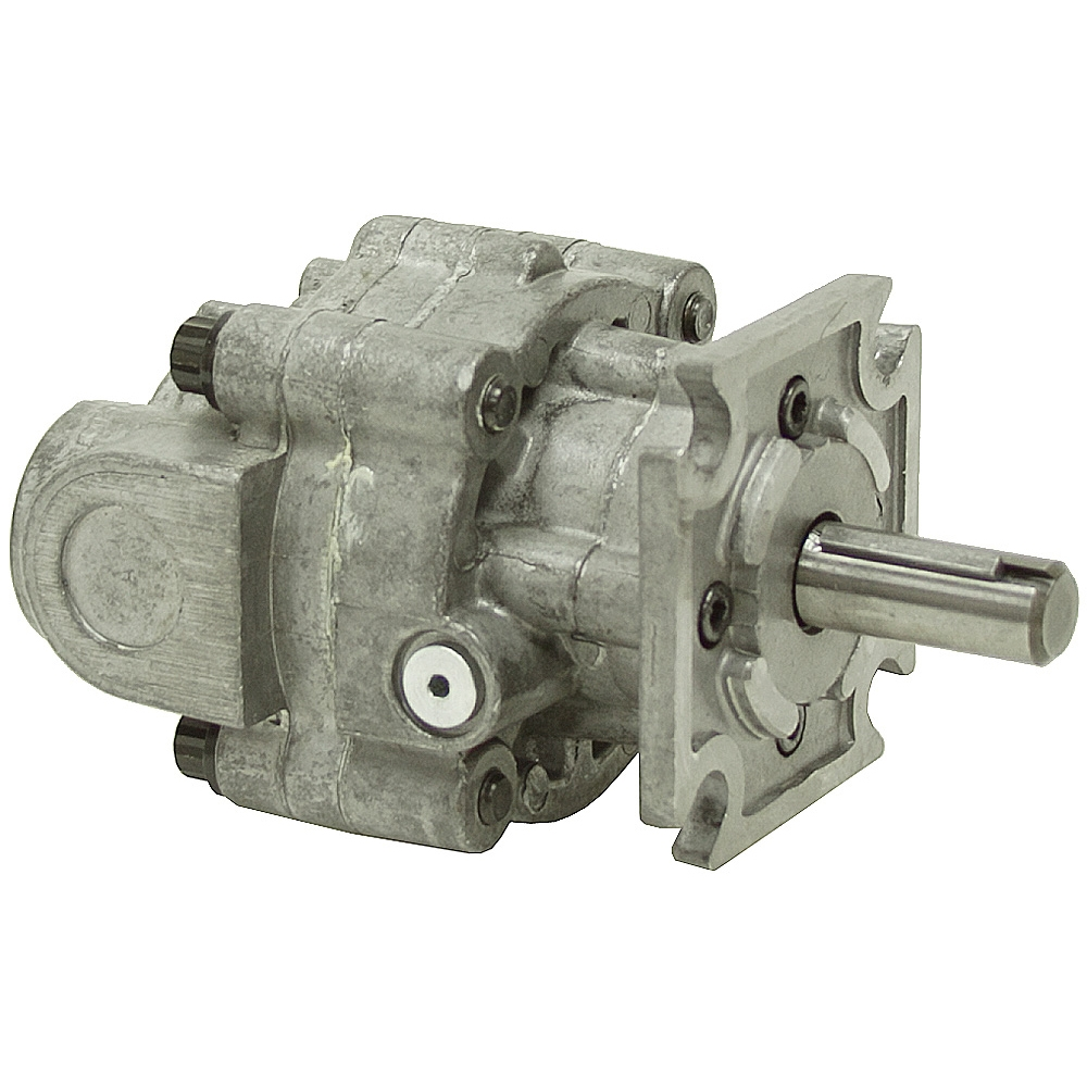 Cu in parker mgg20010 bb1a3 hydraulic motor high for Parker hydraulic pumps and motors