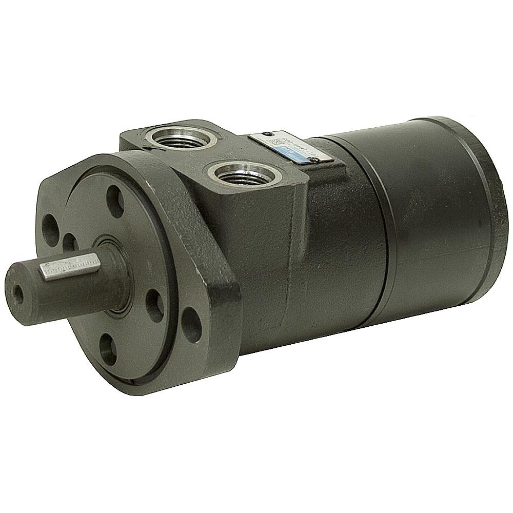 parker pump wiring diagram parker automotive wiring diagrams parker pump wiring diagram 22 6 cu in char lynn 101 1040