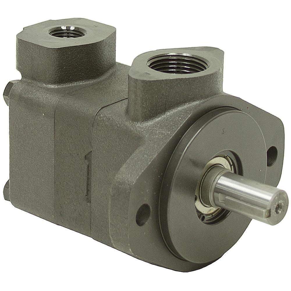 1.39 cu in CRS V10-1P7P-1C20 Vane Pump | Vane Pumps ...