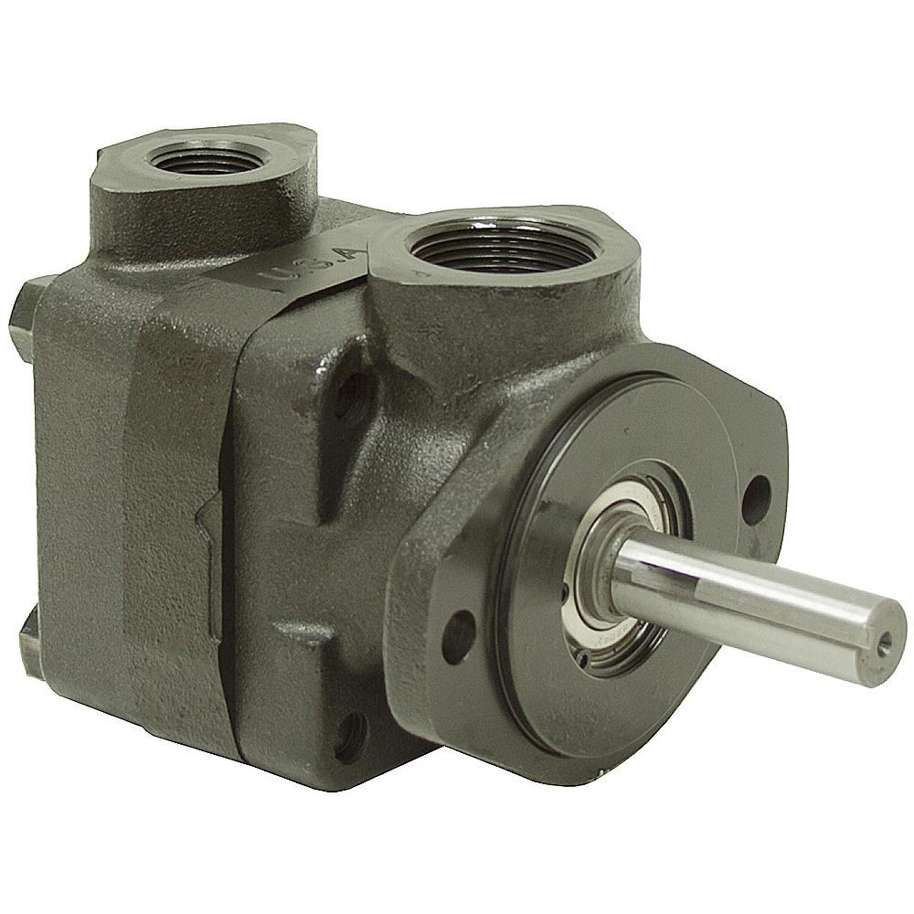 1.62 cu in CRS V20-1P8P-1C11 Vane Pump | Vane Pumps ...