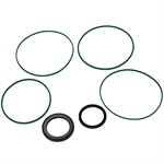 Seal Kit For Dynamic BMER-1 OR -2 Motors 64418