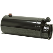 Replacement 2.5 Gal SPX Tank (1.68 Gallon Usable) KR46