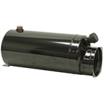 Replacement 4 Gallon SPX Tank (2.6 Gallon Usable) KR44