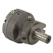 Brakes for Hydraulic Motors