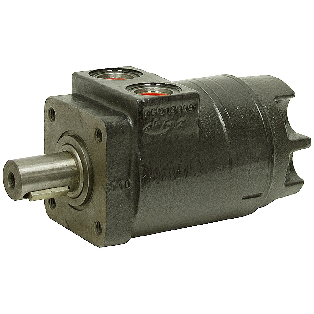 2 4 cu in white drive products 145040f37b1aaaaa hydraulic for Two speed hydraulic motor