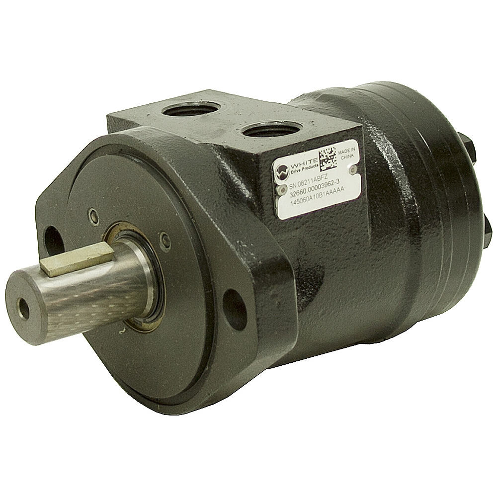 3 6 Cu In White Drive Products 145060a10b1aaaaa Hydraulic