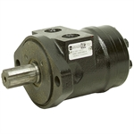 4.9 cu in White Drive Products 145080A1102AAAAA Hydraulic Motor