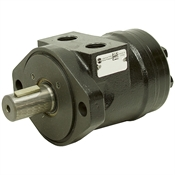 18.5 cu in White Drive Products 145315A11B1AAAAA Hydraulic Motor