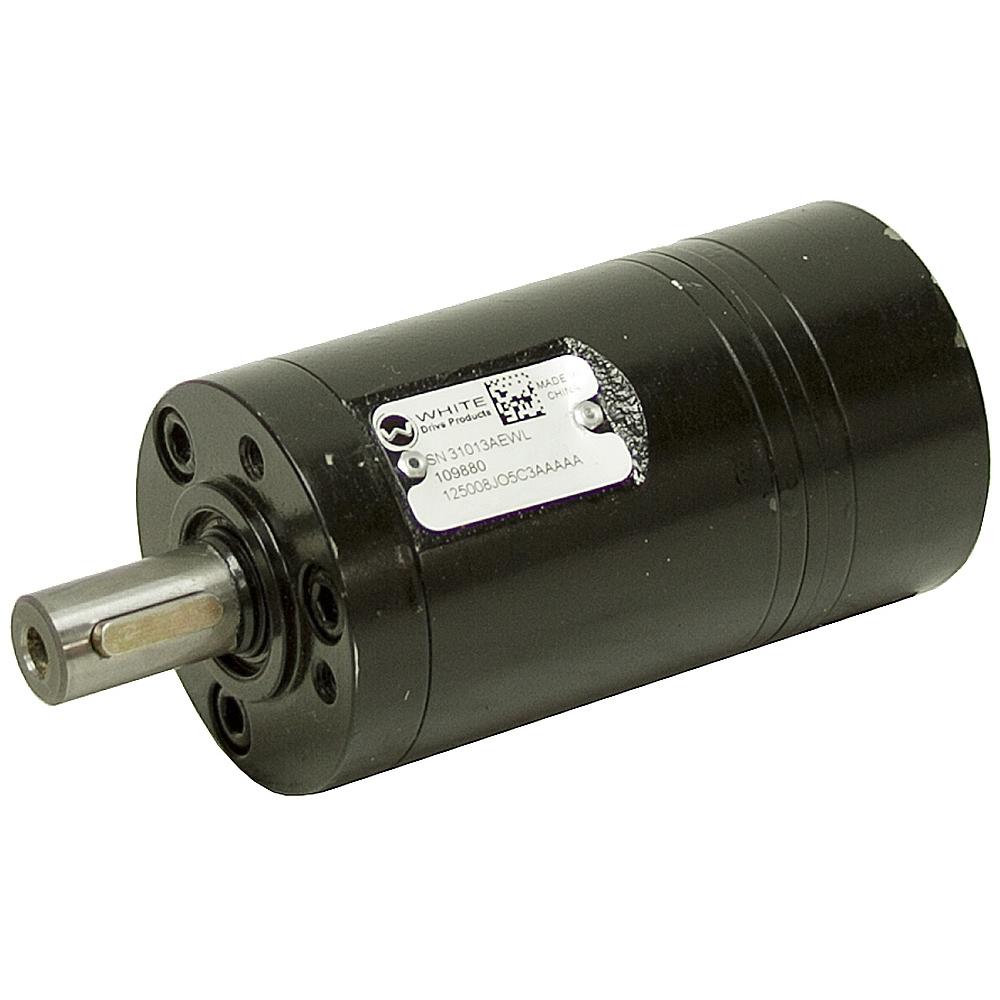 0 5 Cu In White Drive Products 125008jo5c3aaaaa Hydraulic