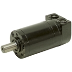 1.9 cu in White Drive Products 125032Jl5C3AAAAA Hydraulic Motor