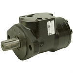 4.8 cu in White Drive Products 155080A1702AAAAC Hydraulic Motor
