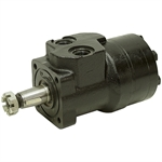 7.9 cu in White Drive Products 255130F3113AAAAA Hydraulic Motor